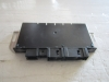 Mercedes Benz - SAM FUSE BOX - 2305454132
