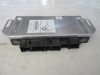 Mercedes Benz - SAM FUSE BOX - 2305453932