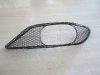 Mercedes Benz - RIGHT PASSENGER FRONT OUTER GRILLE   OEM - 2158850453