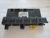 Mercedes Benz - Fuse Box - 1715451901