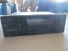 Honda Civic - AM FM TUNER RADIO - -