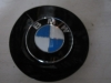 - Side Marker Light LOGO Emblem - 63137165734