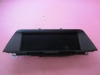 BMW - CENTRAL DISPLAY SCREEN - 65509266381