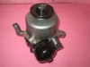 Mercedes Benz R230 SL550 SL63 AMG- Power Steering Pump - 0054667201