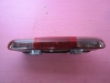 Mini - REAR FOG LIGHT REVERSE LIGHTS  - 63247255925
