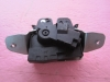 Mercedes Benz - E350 E63 GL350 TRUNK LATCH, Lift Gate-Lock, TRUNK LATCH Lift Gate Lock - 2047400435