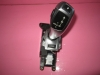 BMW - Shifter - 61319135287
