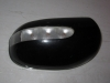 Mercedes Benz - MIRROR HOUSING COVER - 203