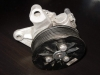 BMW 135 - Power Steering Pump
