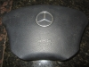 Mercedes Benz - Air Bag - 1634600198