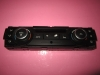 BMW - AC Control - Climate Control - Heater Control  BMW 1 3 Automatic Heater and Air Conditioning AC Control Unit 64119242412 OEM - 64119224545