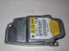 BMW - AIR BAG CONTROL MODULE - 65779160557