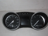 Mercedes Benz - speedo cluster - 1649008400