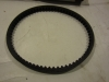 Volkswagen  Accessory Drive Belt  058145271