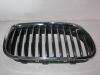 BMW - Grille - 51137200728