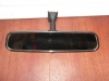 Mitsubishi - Mirror Rear View - REAR VIEW MIRROR