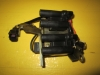 MITSUBISHI ECLIPSE GALANT MIRAGE  IGNITION COIL MD126461