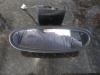 Mercedes Benz SLK350 SLK280 - Mirror Rear View REARVIEW 5 WIRE - W171