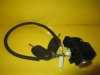 Jaguar - Ignition SWITCH AND TRANSPORTER WITH 2 KEY Module - 2R83-12A145-CF