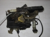 BMW - E31 840Ci Coupe DOOR ACTUATOR LATCH LOCK - 51211970046