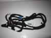 Mercedes Benz - SEAT wiring harness - 2045405333