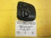 203 545 09 04 Mercedes Benz - Headlight Switch - 2035450904