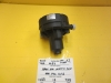 Mercedes Benz - Smog Pump - Air Pump - 000 140 5185