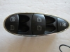 Mercedes Benz - Window Switch - 2118213676