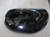 Mercedes Benz - Mirror Door - 1648100164