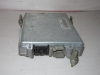 Lincoln Used Pars - Control Module - 3W4T-13B520-AD