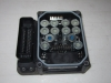BMW - ABS DSC CONTROL UNIT  - 3452 685 4704