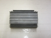 BMW - Amplifier Amp - 6512 928 3507