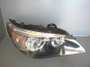 BMW - Hid Xenon Headlight - 15872400