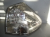 Lexus - Tail Light  - 56783450