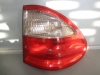 Mercedes Benz - TAILLIGHT Tail Light  - 2108205664