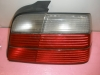 BMW 325I  TAILLIGHT  Tail Light  - 4 DOOR