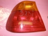 BMW 325  Tail Light  TAILLIGHT 4 DOOR  8364921
