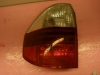 BMW X3 TAILLIGHT  Tail Light