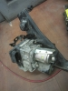 Toyota - ABS - Anti-Lock Brake - 44510 47050