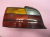 BMW - TAILLIGHT TAIL LIGHT - 8353912