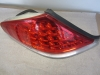 BMW - TAILLIGHT TAIL LIGHT - 6321 7 170 977