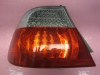 BMW - Tail Light LED COUPE  - 6920699