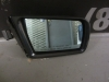 Mercedes Benz - Mirror Door - 210