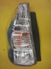 Toyota - TAILLIGHT TAIL LIGHT - LEFT SIDE