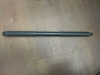 Mercedes Benz  Shock REAR GATE SHOCK  TAILGATE PISTON STRUT  1669803464