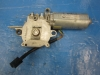 Mercedes Benz - Sun Roof sunroof Motor - 2028200508