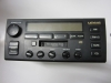 Lexus IS200T - Radio Audio Cassette Player - 86120 50360