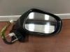Lexus IS250 IS350 - Mirror Rear View - 12345