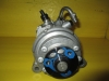 BMW - Power Steering Pump - 32416772/23