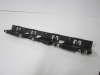BMW - BUMPER RE BAR REBAR  REINFORCEMENT Plastic - 51747359795
